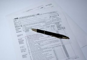 The Form 1099 to document death benefits should be sent to you by January 31.