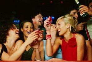 Best 25 Strip Clubs in Huntsville, AL with