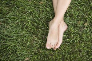 Your favorite shoes may be harming your feet.