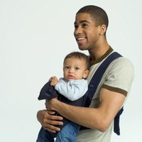 Baby carriers are convenient, but they aren't always safe.