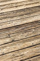 How To Clean Decks With Sodium Percarbonate Ehow