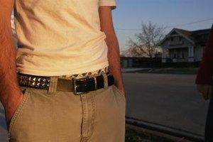 real hermes belt buckle