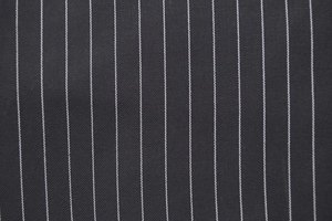 Pinstripes can be painted with white paint and painters tape.