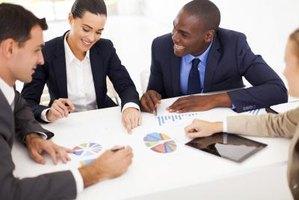Marketing Associate Job Description | eHow
