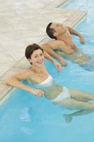 Basic maintenance helps your swimming pool last.