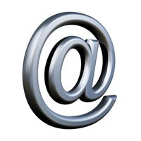 Creating a new Yahoo email address allows you to easily communicate with others online.