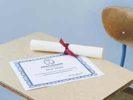 Design your own embossed seal to create professional-looking documents.