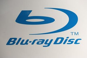 How to Update the Software in a Pioneer Blu-Ray