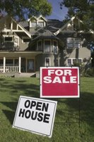 Holding an open house may bring more traffic.