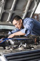 Tuneup labor and parts costs vary considerably from one repair shop to another.