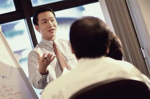 Career counseling can be very helpful to help you take the steps toward employment.