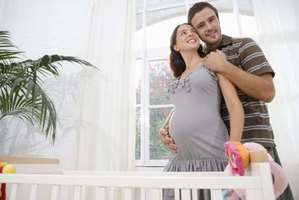 When preparing for the arrival of your little bundle of joy, double and triple check the safety of your crib.