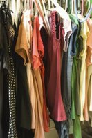 Keep your closets in good shape with easy and inexpensive fixes.