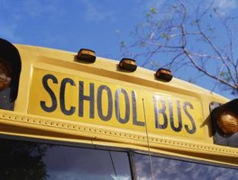 The Best School Bus Companies