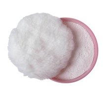 Dusting and body powders can make skin feel smooth and soft.