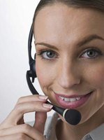 Debt collectors must comply with the telemarketing laws in South Carolina.