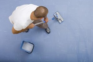 How to Find Janitorial Contracts
