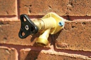 Diy Motion Sensor Sprinkler Ehow