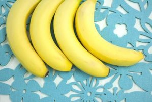 Putting the peels to use gets you more bang for your banana's buck.
