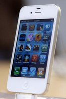 IOS 4.2 was released in late 2010.