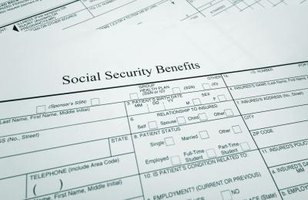 Applying for Social Security later rather than sooner often makes the most financial sense.