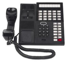 PBX switchboard systems are proprietary business telephone systems