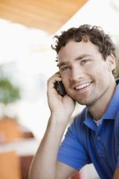 Call forwarding allows you to answer calls placed to another phone number.