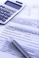 Rolling your pension perserves the tax-deferred growth of the account.