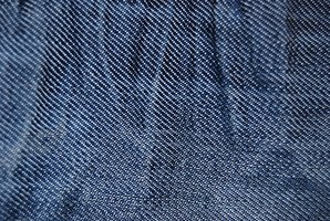 Properties of Denim Fabric