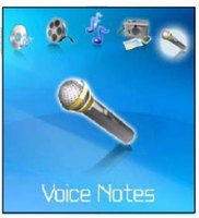 How to Convert BlackBerry Voicenotes to MP3 files on a PC