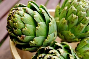 Make the Perfect Artichoke