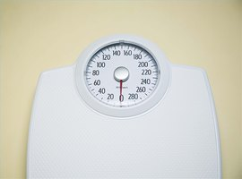 Deal With Weight Gain After Gastric Bypass Surgery