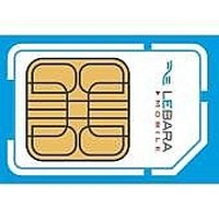 Activate a Lebara SIM Card for Spain