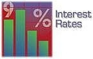 Reduce Credit Card Interest Rates