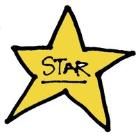 Getting a star to your school is worth the effort.