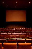Find Free Movie Screenings in Los Angeles