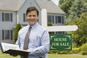 Become a Real Estate Appraiser