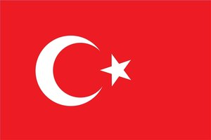 Open a Turkish Bank Account From America