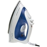 Hamilton Beach Steam Storm Iron