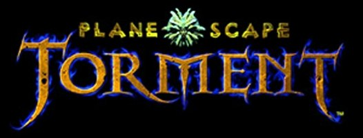 "Find the Secret Character Adahn in ""Planescape Torment"""