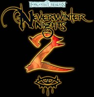 "Win the Murder Trial in ""Neverwinter Nights 2"""