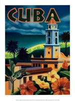 Travel to Cuba as a US Citizen