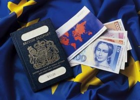 About British Passports