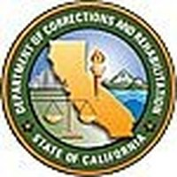 Become a Correctional Officer in California