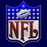 Official NFL Roster Rules