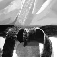 Tae Kwon Do Black Belt Requirements