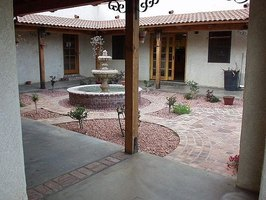 How To Build A Well Designed Patio Cover
