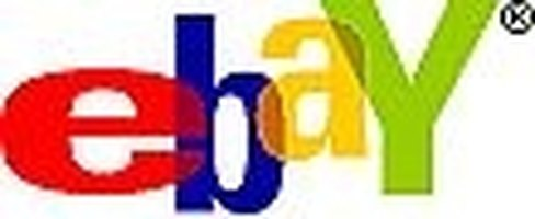 overstock clearance products to sell on ebay