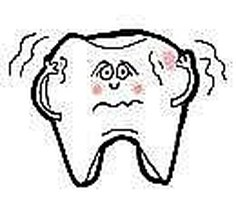 Get Rid of a Toothache Fast