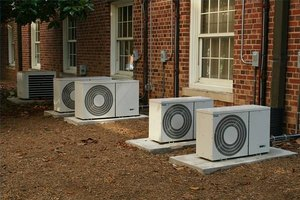 What Is a Mini Split Air Conditioner?